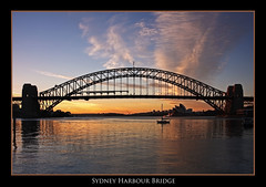 Same GPS Location (l plater) Tags: clouds sunrise dawn cityscape sydney australia soe northsydney sydneyharbourbridge aphoto blueribbonwinner supershot bluespoint totalphoto platinumphoto anawesomeshot diamondclassphotographer flickrdiamond brillianteyejewel overtheexcellence lplater mailciler unlimitedphotos absolutelystunningscapes qualitypixels