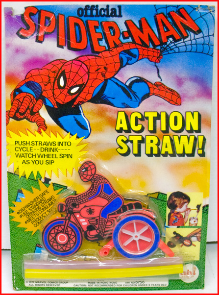spidey_77ahiactionstraw.jpg
