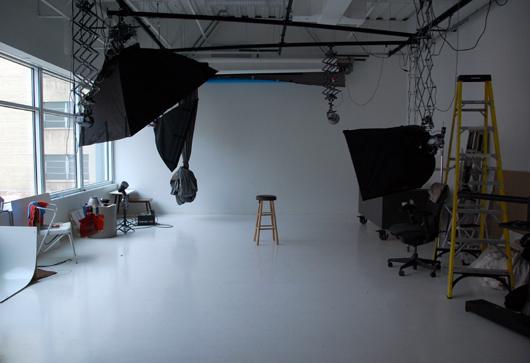 studio0062