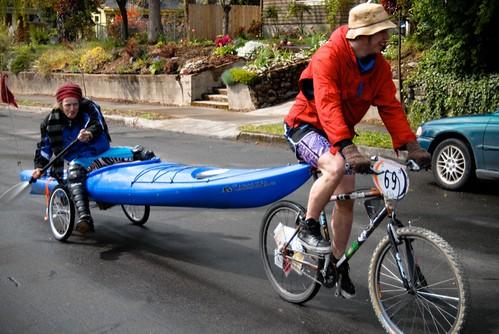 Bring on the rain - Kayak Biking!-1-2.jpg