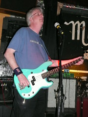 Steve Michener (Jon B.) Tags: boston cafe midway bigdipper