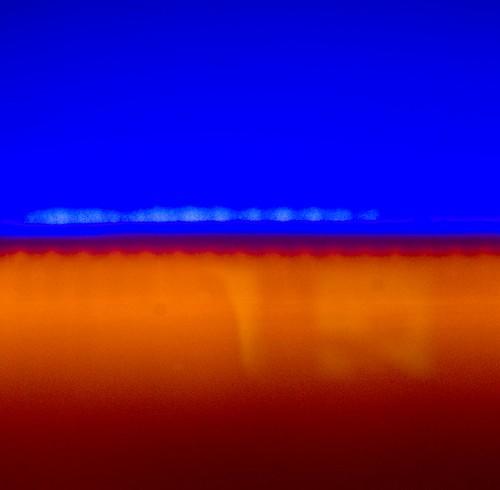 Visions and Dreams of Rothko