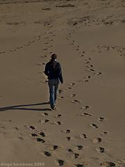 Calblanque, un paisaje reflexionado IX (paraolympico) Tags: playa paisaje olympus arena e3 cartagena zuiko calblanque 1454 reflexionado