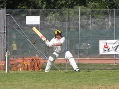 Tsunami Appeal Day 2004-05 (190) (Belgrave Cricket Club) Tags: 200405 belgrave footballclub cricketclub upwey tsunamiappealday