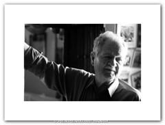 old man 1 (Polis Poliviou) Tags: portrait cute male smile face smiling laughing portraits canon greek happy eos amusement photo model eyes europe pretty image head expression joy cyprus images attractive express concept joyful amused facial prettiness pleasant pleased polis cypriot europian llaugh poliviou polispoliviou