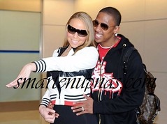 mariah nick cannon