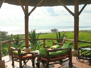 Ecuador-beach-property-for-sale-view