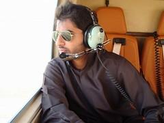 Sh. RaSHiD BiN HuMaiD AL NuaiMi (ミαĹ7ãŶèŖ彡 ℜℜℜ) Tags: orange sunglasses al ray uae bin emirates rrr ban sh pilot rayban rashid ajman nuaimi humaid pilotsunglasses rashidbinhumaidalnuaimi