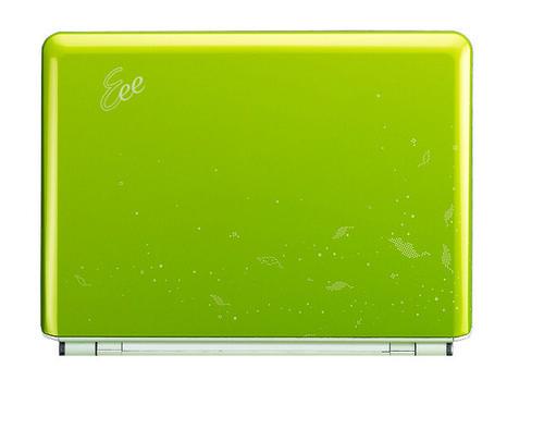 Eee PC_Green_1
