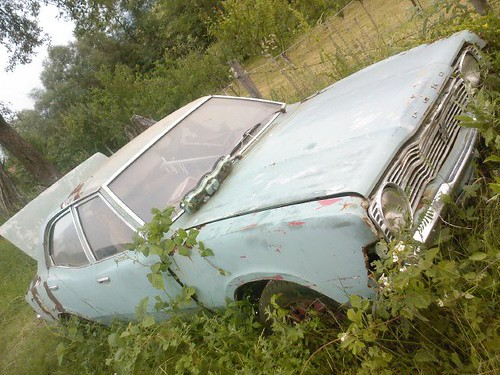 1970 Lincoln Continental$16500. Back to Previous Page