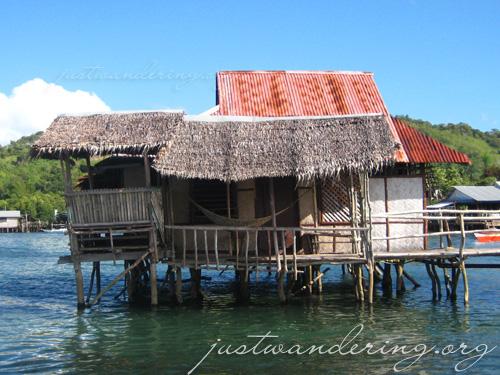 Coron, Palawan - Island Hopping 08