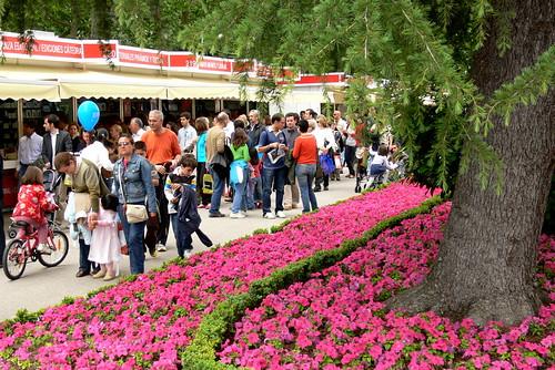 Feria libro 2008-6