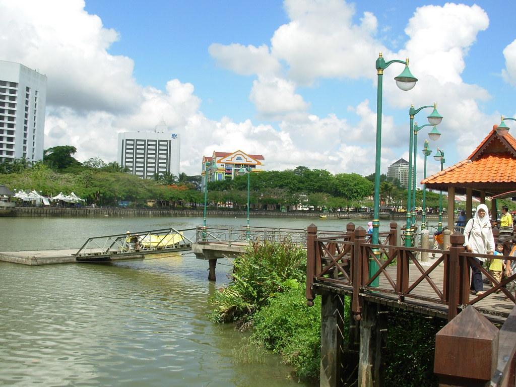 08-Sarawak-Kuching (78)