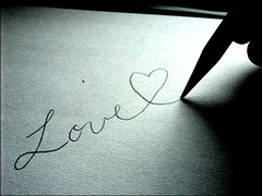 Love Note 2