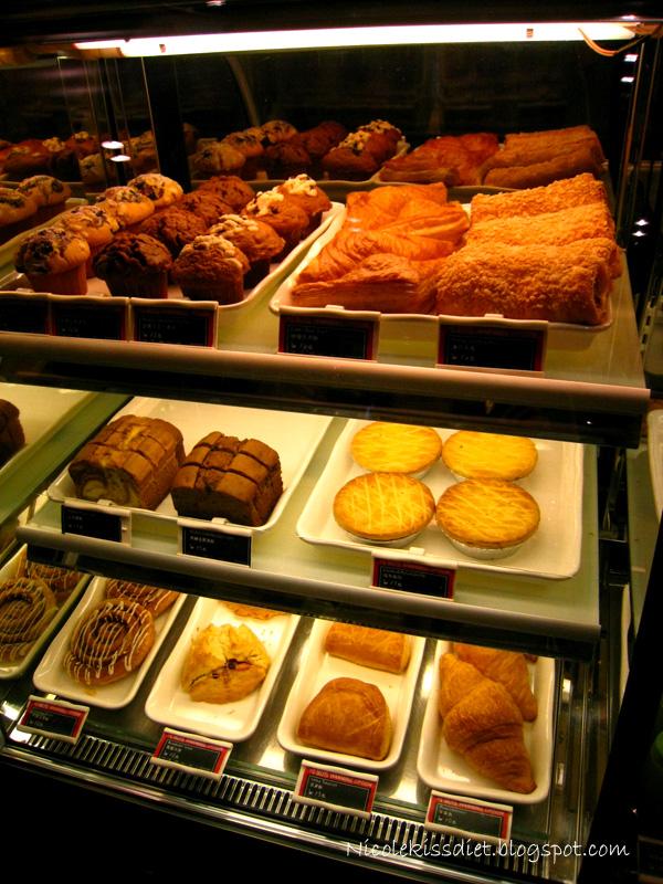 Nicolekiss Food And Diet Starbucks In China