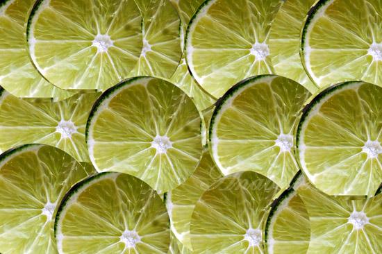 Limones 1