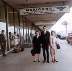 LAX Terminal 2 (Andy961) Tags: california ca family losangeles airport 1966 lax barlow picnik
