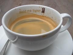 pic 434 (matt_mlinac) Tags: coffee kaffee espresso