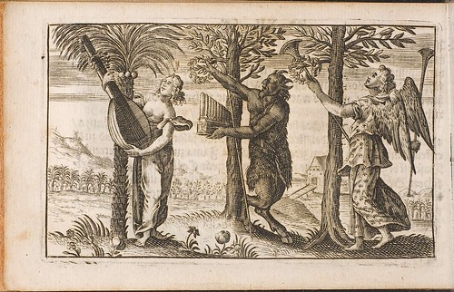 Frauenzimmer Gesprechspiele 1646 c