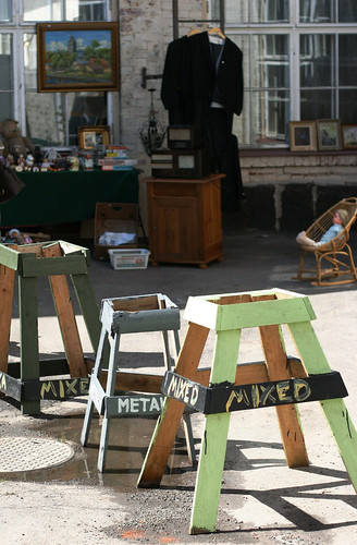 Antique Market -3