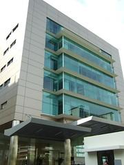 01-Building exterial.jpg