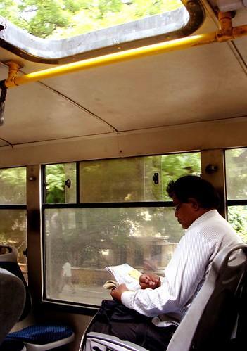 Bus No.620