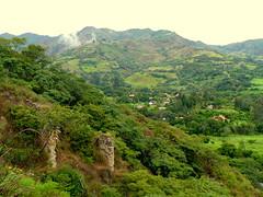 Ecuador: Vilcabamba's Rumi Wilco Eco-Lodge