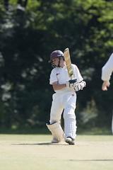 Hambledonian V Portchester Sun270708 41_205.jpg (Barry Zee) Tags: cricket portchester sundayleague hambledonian