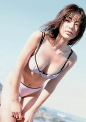 井川遥 画像45