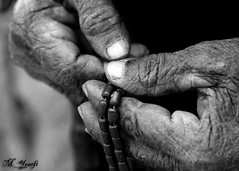 old hands (M_Yousefi) Tags: