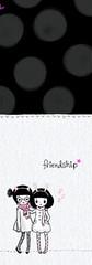 Animated Gif (+ Cute) Tags: color art illustration arte magic cartoon fantasy kawaii gif draw animatedgif ilustrao desenho magia desenhoanimado cutethings  fairyworld animado cutegif gifsanimados hellopixel