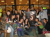 Breaking Dawn Midnight Release Party Group Shot (by magicalobizuth)