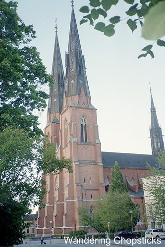 Uppsala 10