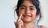 Dora (D R E A M MERCHANT) Tags: kid dora topv5555 topv9999 tora