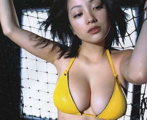小向美奈子の画像32328
