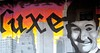 07.03.27 Manoteras Madrid 0763 (javier1949) Tags: madrid color graffiti arte grafiti pintadas pintura artista laurelhardy graffitis callejero arteurbano callejeros elgordoyelflaco manoteras colourartaward
