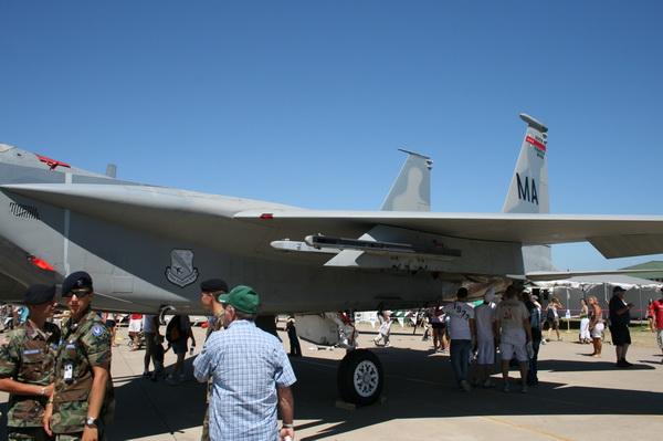 F-15C_05