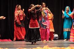 gsm35 (Charnjit) Tags: india kids dance newjersey indian culture celebration punjab pha cultural noor bhangra punjabi naaz giddha gidha bhagra punjabiculture bhanga tajindertung philipsburgnj