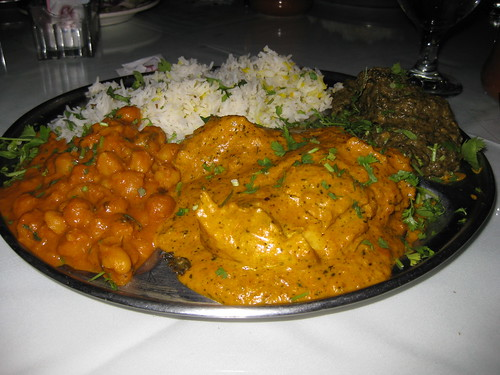 india grill 039