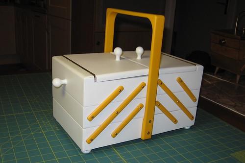 sewingboxdone