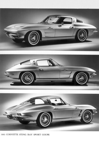 large di corvette sting ray del 1963.jpg