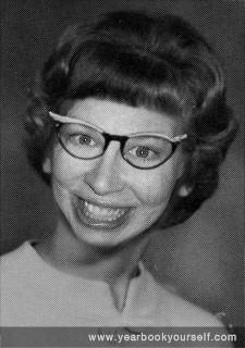 1960crazy