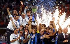 Todos contentos (supergol07) Tags: italia miln sportsoccer
