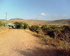 Fezouane  (Jamal Elkhalladi) Tags: nature morocco maroc source    berkane fezouane thermale