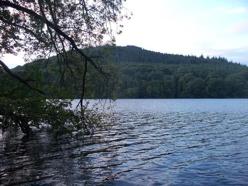lake2