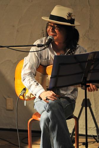 Danjiro