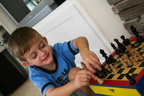 chess?1