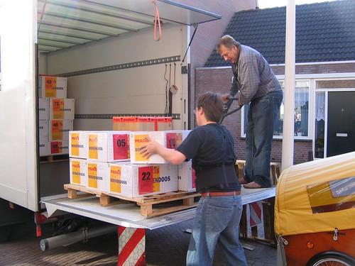 Leiden 028 (09-Sep).jpg