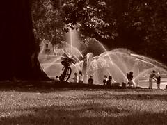 Gntherburgpark (Bembel Bub) Tags: