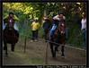 Concepto B ; Carreras a la Chilena (cespedesenelmaule) Tags: chile caballo fuji fiestas septiembre patrias carreras carrera tradición talca maule ramal toconey sp5700